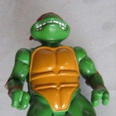 Figuras y Muñecos Tortugas Ninja: FIGURA TORTUGAS NINJA, AÑO 1988. ( CO96 ) CC. Lote 36914692