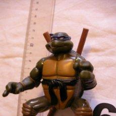 Figuras y Muñecos Tortugas Ninja: TORTUGA NINJA. Lote 37604127