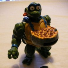 Figuras y Muñecos Tortugas Ninja: TORTUGA NINJA. Lote 37654156