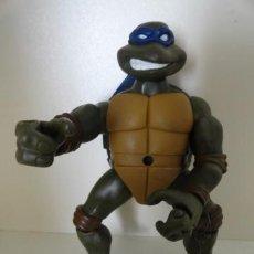 Figuras y Muñecos Tortugas Ninja: TORTUGAS NINJA. Lote 37980373