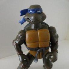 Figuras y Muñecos Tortugas Ninja: TORTUGAS NINJA PLAYMATES TOYS MIRAGE STUDIOS NO FUNCIONA. Lote 38512295