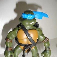 Figuras y Muñecos Tortugas Ninja: TORTUGAS NINJA. Lote 39351879