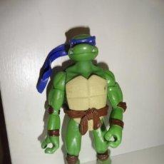 Figuras y Muñecos Tortugas Ninja: TORTUGAS NINJA. Lote 40848121