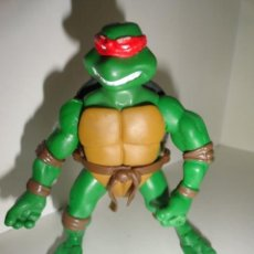 Figuras y Muñecos Tortugas Ninja: TORTUGAS NINJA. Lote 40848136