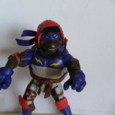 Figuras y Muñecos Tortugas Ninja: TORTUGA NINJA - PLAYMATES TOYS 2003. Lote 42152153