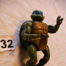 Figuras y Muñecos Tortugas Ninja: TORTUGA NINJA - ENVIO GRATIS A ESPAÑA. Lote 42868755