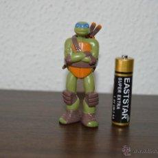 Figuras y Muñecos Tortugas Ninja: MUÑECO FIGURA TORTUGAS NINJA TURTLE TEENEGER MUTANS ADOLESCENT TORTUGA. Lote 47630823