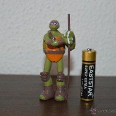Figuras y Muñecos Tortugas Ninja: MUÑECO FIGURA TORTUGAS NINJA TURTLE TEENEGER MUTANS ADOLESCENT TORTUGA. Lote 47630824