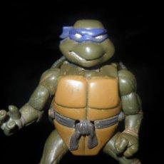 Figuras y Muñecos Tortugas Ninja: DONATELLO - TORTUGAS NINJA MUTATION - SE TRANSFORMA. Lote 48401005