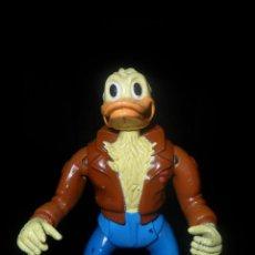 Figuras y Muñecos Tortugas Ninja: ACE DUCK - TORTUGAS NINJA SERIE CLASICA 1988. Lote 48481319