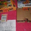 Figuras y Muñecos Tortugas Ninja: VINTAGE BANDAI PLAYMATES TOXIC CRUSADERS CRUSADERSKATER BRAND NEW NUEVO. Lote 52396107