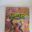 Figuras y Muñecos Tortugas Ninja: VINTAGE TEENAGE MUTANT NINJA TMNT TORTUGAS NINJA - ANTRAX NUEVO NEW. Lote 144864152