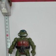 Figuras y Muñecos Tortugas Ninja: FIGURA TORTUGA NINJA . Lote 55132293