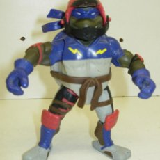 Figuras y Muñecos Tortugas Ninja: FIGURA TORTUGAS NINJA TMNT PLAYMATES 2003. Lote 52665538