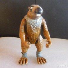 Figuras y Muñecos Tortugas Ninja: PERSONAJE DE TORTUGAS NINJA. 1988. SPLITER.. Lote 79606477