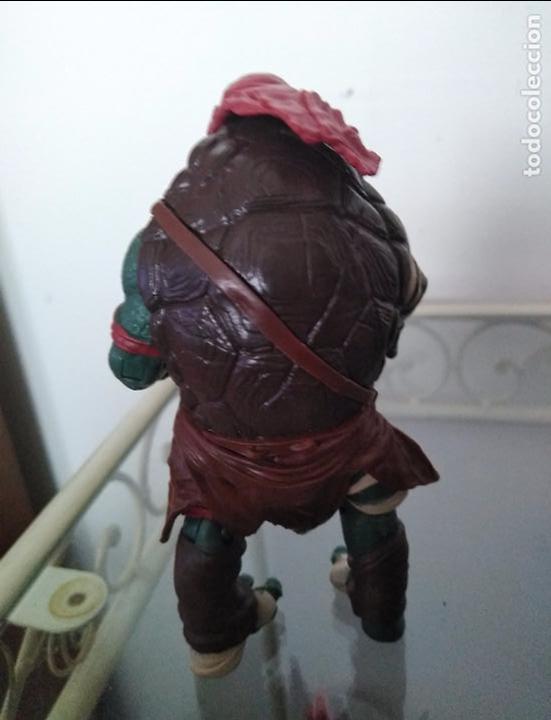 Figuras y Muñecos Tortugas Ninja: Tortugas Ninja Turtles - Foto 2 - 94549131