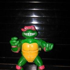 Figuras y Muñecos Tortugas Ninja: TORTUGA NINJA 1989 PLAYMATES. Lote 100540330