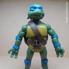 Figuras y Muñecos Tortugas Ninja: FIGURA TMNT LEONARDO CLASSICS 2012. Lote 152063476