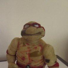Figuras y Muñecos Tortugas Ninja: TORTUGAS NINJA. Lote 103210107