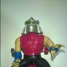 Figuras y Muñecos Tortugas Ninja: FIGURA TORTUGAS NINJA. Lote 109341099