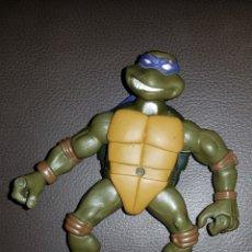 Figuras y Muñecos Tortugas Ninja: TORTUGA NINJA FIGURA DE ACCIÓN. Lote 109497243