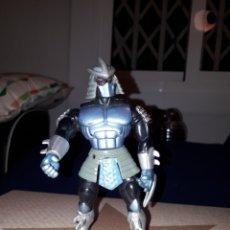 Figuras y Muñecos Tortugas Ninja: SHREDDER TORTUGAS NINJAS 2005. Lote 112077528