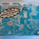 Figuras y Muñecos Tortugas Ninja: TURTLES AUTOMUTATIONS BEBOP/TORTUGAS NINJA.. Lote 114242867