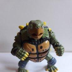 Figuras y Muñecos Tortugas Ninja: TORTUGA NINJA. Lote 118468071