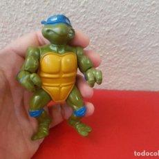 Figuras y Muñecos Tortugas Ninja: FIGURA TORTUGAS NINJA 1990 PLAYMATES MUÑECO . Lote 120620143