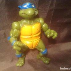 Figuras y Muñecos Tortugas Ninja: LEONARDO 1988 TORTUGAS NINJA. Lote 126914643