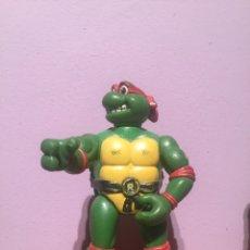 Figuras y Muñecos Tortugas Ninja - Tortuga ninja - 136541526