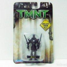 Figuras y Muñecos Tortugas Ninja: FIGURA AGUILA - TMNT TORTUGAS NINJA TEENAGE MUTANT TURTLES - PLAYMATES TOYS JUGUETE. Lote 139317838