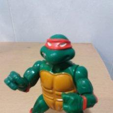 Figuras y Muñecos Tortugas Ninja: TORTUGA NINJA. Lote 140928921