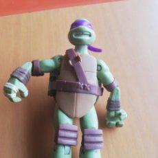 Figuras y Muñecos Tortugas Ninja: TORTUGA NINJA. Lote 147336865