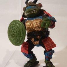 Figuras y Muñecos Tortugas Ninja: TORTUGA NINJA ANTIGUA. Lote 151646882