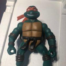 Figuras y Muñecos Tortugas Ninja: TORTUGA NINJA. Lote 151846425