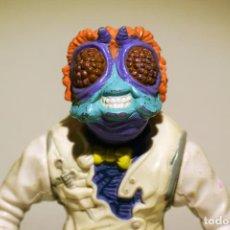 Figuras y Muñecos Tortugas Ninja: BAXTER STOCKMAN - NINJA TURTLES. Lote 153096058
