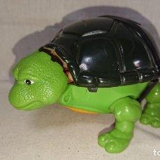 Figuras y Muñecos Tortugas Ninja: TORTUGA NINJA RAPHAEL MIRAGES STUDIOS PLAYMATES TOYS 1994. Lote 156899846