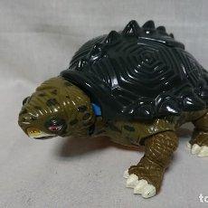 Figuras y Muñecos Tortugas Ninja: TORTUGA NINJA MIRAGES STUDIOS PLAYMATES TOYS 1994. Lote 156901182