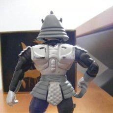 Figuras y Muñecos Tortugas Ninja: SHREDDER . Lote 157277466