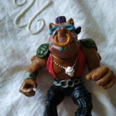 Figuras y Muñecos Tortugas Ninja: FIGURA TORTUGAS NINJA BEBOP. Lote 159233834