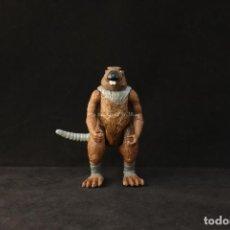 Figuras y Muñecos Tortugas Ninja - TMNT Teenage Mutant Ninja Turtles Tortugas ninja - Splinter (1988) - 161906230