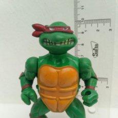 Figuras y Muñecos Tortugas Ninja: TORTUGAS NINJA BOOTLEG 90S. Lote 162382920