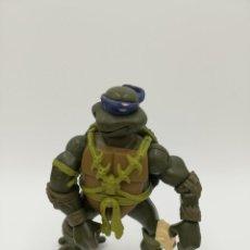 Figuras y Muñecos Tortugas Ninja: TORTUGA NINJA PLAYMATES 2005. Lote 164583270
