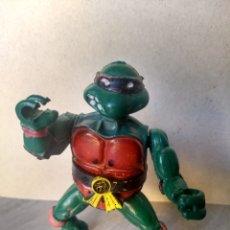 Figuras y Muñecos Tortugas Ninja: TORTUGA NINJA BOOTLEG - TMNT. Lote 167985704