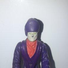 Figuras y Muñecos Tortugas Ninja: FIGURA STAR WARS. Lote 168621946