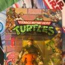 Figuras y Muñecos Tortugas Ninja: RAT KING - TORTUGAS NINJA / TURTLES NINJA. Lote 168955697