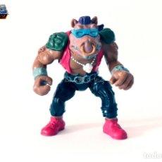 Figuras y Muñecos Tortugas Ninja: TMNT TEENAGE MUTANT NINJA TURTLES TORTUGAS NINJA - BEBOP (1988). Lote 173010164