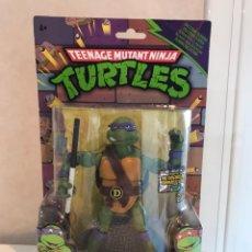 Figuras y Muñecos Tortugas Ninja: LAS TORTUGAS NINJA TMNT DONATELLO. Lote 178782967