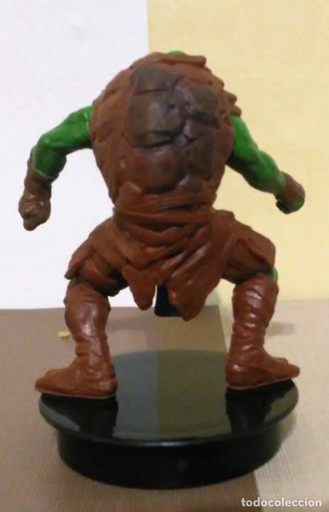 Figuras y Muñecos Tortugas Ninja: Leonardo tortuga ninja mutante ninja turttles mutant pco group 2014 - Foto 3 - 180207667